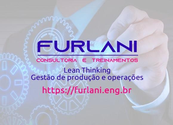 Kleber Furlani